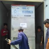 EPCF HUAWA 1 ขนาด 6 MW