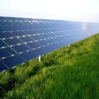 การเลือก-solar-cell